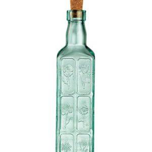 Бутылка 500 мл, стекло, Bormioli Rocco
